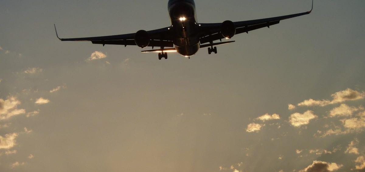 Nadcap and Aviation
