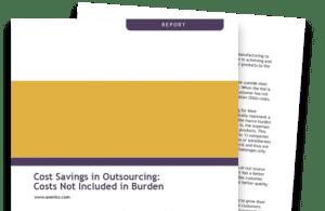 Cost Burden CTA image
