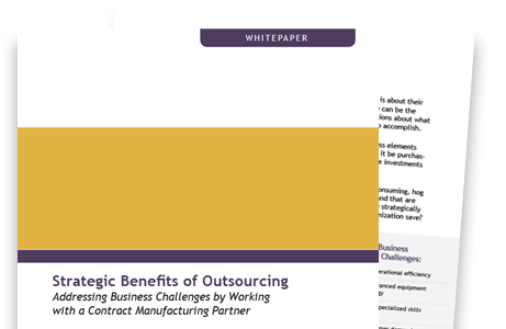 Strategic Benefits of Outsourcing CTA image