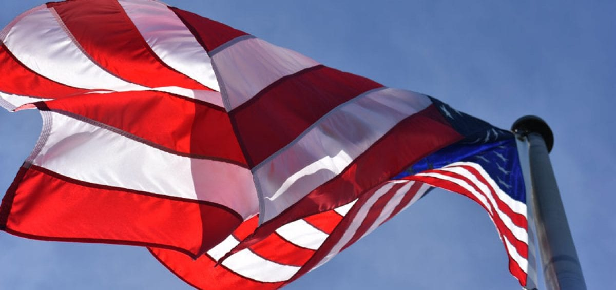 Nelson Hernandez, Axenics, US Citizenship
