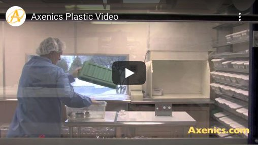 Plastics Video
