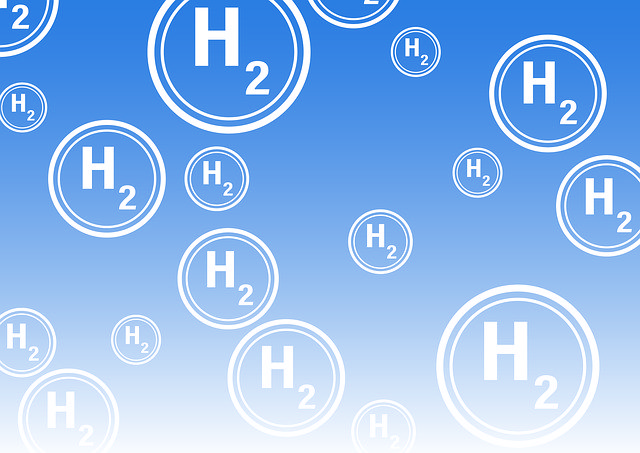 Axenics is ready for hydrogen fuel cell boom